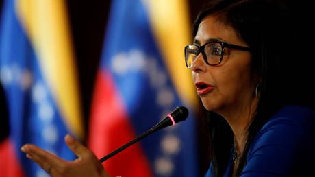 Βενεζουέλα: Αποφυλάκιση 80 ακτιβιστών της αντιπολίτευσης