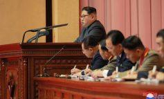 Βόρεια Κορέα: «Πράξη πολέμου» ο ναυτικός αποκλεισμός μας από τις ΗΠΑ
