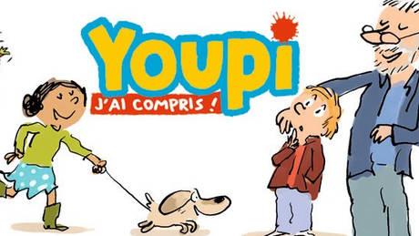 Γαλλία: Παιδικό περιοδικό αποσύρει τα τεύχη του – Έγραψε πως το Ισραήλ δεν είναι πραγματική χώρα