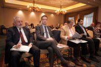 Γενική Συνέλευση Ελληνικού Συνδέσμου για τον Τουρισμό Υγείας
