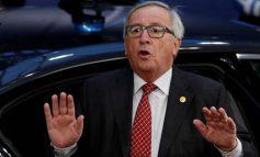 Γιούνκερ: Η στιγμή για ενσωμάτωση στην ΕΕ είναι καλύτερη από ποτέ
