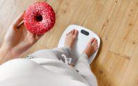 Η σχέση μεταξύ στρες και παχυσαρκίας