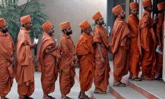 Ινδουιστής προσπάθησε να συγκεντρώσει χρήματα ανεβάζοντας βίντεο με την εκτέλεση ενός μουσουλμάνου