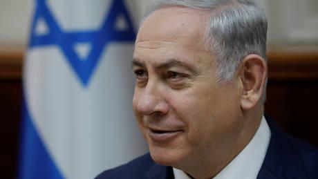 Ισραήλ: Επαφές με τουλάχιστον 10 χώρες για τη μεταφορά της πρεσβείας τους στην Ιερουσαλήμ