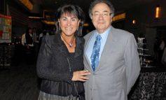 Καναδάς: Μυστήριο με τις δολοφονίες δισεκατομμυριούχου και της συζύγου του (pics)