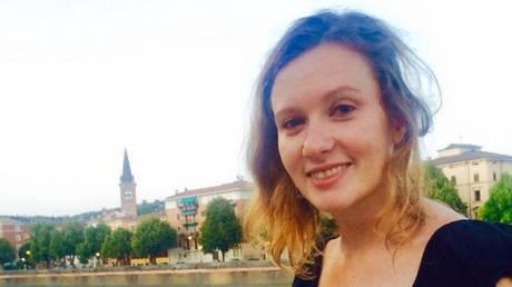Λίβανος: Συνελήφθη ύποπτος για τη δολοφονία Βρετανίδας στη Βηρυτό