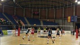 Λογκρόνιο – Ολυμπιακός 2-3
