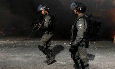 Λωρίδα της Γάζας: Επιδρομές του ισραηλινού στρατού σε αντίποινα για εκτοξεύσεις ρουκετών