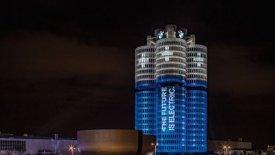Μια τεράστια μπαταρία από την BMW (pic + vid)