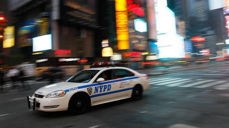 Νέα Υόρκη: Ανθρωποκυνηγητό για το δράστη – Αυξήθηκε ο αριθμός των τραυματιών (pics)