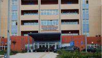 Νοσοκομείο Ζακύνθου: Πόρισμα – κόλαφος για Πολάκη