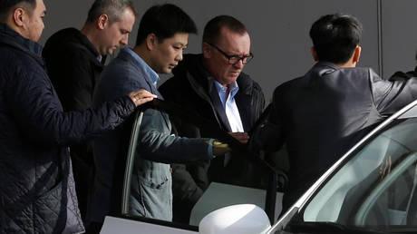 ΟΗΕ – Φέλτμαν: Η Βόρεια Κορέα δεν έκανε «καμία δέσμευση» για την έναρξη συνομιλιών