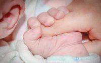 Οι γυναίκες στην εμπόλεμη ζώνη γεννούν μωρά με μικρό βάρος