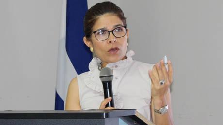 Ονδούρα: Έξι νεκροί σε συντριβή ελικοπτέρου – Μεταξύ των θυμάτων και η αδερφή του προέδρου