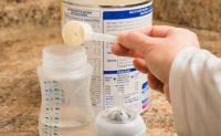 ΠΡΟΣΟΧΗ Ποιες παρτίδες βρεφικού γάλακτος στην Ελλάδα ανακαλούνται