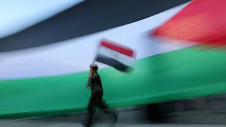 Παλαιστίνη: Καταρρέει η συμφωνία Χαμάς – Φατάχ δέκα εβδομάδες μετά την υπογραφή της
