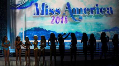 Παραίτηση στελεχών στα καλλιστεία Μις Αμερική μετά τη διαρροή email