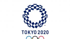 Παραμένουν στην ΕΡΤ οι Ολυμπιακοί Αγώνες