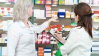 Πλήρη απελευθέρωση του επαγγέλματος των φαρμακοποιών φέρνει τροπολογία