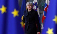 Πράσινο φως από την ΕΕ για την επόμενη φάση του Brexit