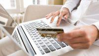 Προϊόντα και υπηρεσίες αξίας 4,5-5 δις αγόρασαν οnline οι Έλληνες το 2017