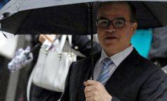 Πρώην υποψήφιος για την προεδρία της Ονδούρας καταδικάστηκε για ξέπλυμα χρήματος