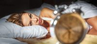 Πώς να διορθώσεις τα πιο συνηθισμένα προβλήματα ύπνου με επιστημονικό τρόπο