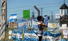 Σαν Χουάν: Το υποβρύχιο καταστράφηκε μέσα σε 40 μιλισεκόντ - Ακαριαίος θάνατος του πληρώματος