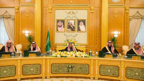 Σ.Αραβία: Οι περισσότεροι από τους κρατουμένους πρίγκηπες δέχθηκαν οικονομικό διακανονισμό