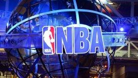 Τα αποτελέσματα του NBA στο gazzetta.gr