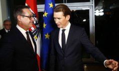 Τα πρόσωπα «κλειδιά» της νέας κυβέρνησης στην Αυστρία