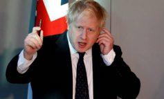 Τζόνσον: H Βρετανία δεν πρέπει να μετατραπεί σε ένα κράτος υποτελές στην ΕΕ