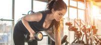 Τι συμβαίνει στο σώμα σου όταν δεν ασκείσαι για δύο εβδομάδες