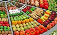 Το λαχανικό που κόβει την όρεξη