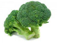 Το μπρόκολο, το λάχανο και το κουνουπίδι προστατεύουν από τον καρκίνο