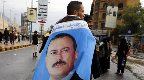 Υεμένη: Ζωντανός ο τέως πρόεδρος παρά τις φήμες περί δολοφονίας του