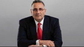 Φυσετζίδης: «Να δώσουμε στο Ολυμπιακό Κίνημα της χώρας το καλύτερο δυνατό»