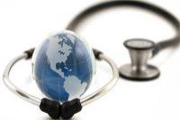 Χρυσή ευκαιρία για την Ελλάδα ο Ιατρικός Τουρισμός