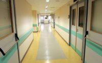 """""""Βουνό""""… τα χρέη των νοσοκομείων"""