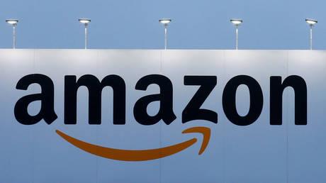 Amazon: Θα καταβάλει 100 εκατ. φόρους στο ιταλικό δημόσιο