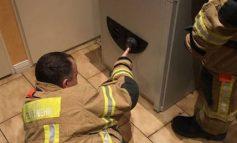 Bερολίνο: Η τέλεια «κρυψώνα» ενός 9χρονου αναστάτωσε την πυροσβεστική υπηρεσία