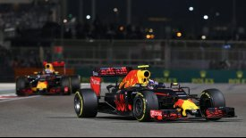 F1: Honda και Renault «μάζεψαν» σχεδόν όλες τις τιμωρίες