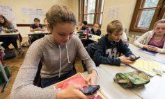 UNICEF: Τα παιδιά κινδυνεύουν στον «μαγικό» κόσμο του διαδικτύου