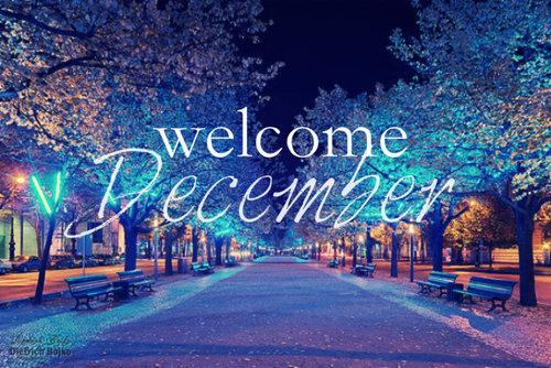 Ο καιρός σήμερα 1 Δεκεμβρίου.