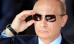 Για τις 18 Μαρτίου έκλεισαν οι προεδρικές εκλογές στη Ρωσία