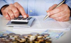Εισφορά 26,95% και στην απόδειξη δαπάνης από 1η Ιανουαρίου του 2018!
