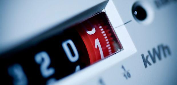 «Ηλεκτροσόκ» με τροπολογία για τους καταναλωτές νυχτερινού ρεύματος της ΔΕΗ