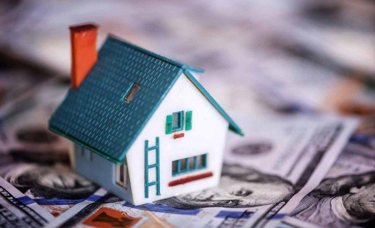 Έρχεται από 1η Ιανουαρίου η δυνατότητα πωλήσεων δανείων σε funds – Τι θα ισχύει στην Ελλάδα.