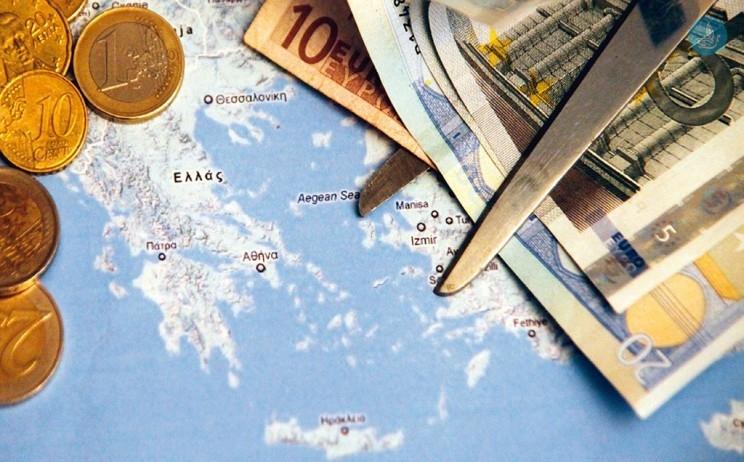 Να μειωθούν τα Τραπεζικά δάνεια με νόμο 70%. Γράφει ο Νίκος Αναγνωστάτος.