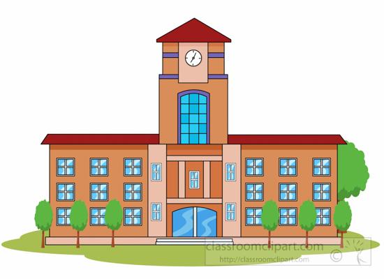 Ελεύθερο Πανεπιστήμιο Δήμου Κηφισιάς 1 Δεκεμβρίου.